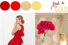COMBO DE COULEUR / Pour aider à colorier, décorer, peinturer...