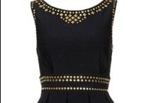 My Style : Dresses
