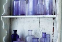 Clear Containers / by allyson turner
