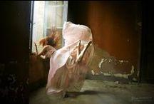 Céline Skowron / Mes photographies