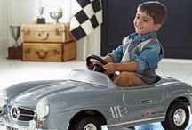 Kids Electric Ride On Cars / Kids Electric Ride on Cars provide a safe and fun way to get your kids into the driving action with a selection of cars, jeeps, motorcycles or dune racers.