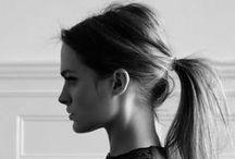 Прически / hair_beauty
