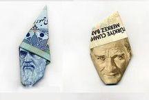 origamiiiiiii