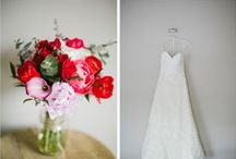 Real Weddings - Brides / BEAUTIFUL Brides of The Roundhouse