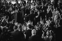Real Weddings - Dance Floor