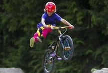 Best BMX Bikes for Kids / Best BMX bike for kids including freestyle, dirt jumpers for beginners or experienced.