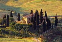ITALIA | TOSCANA | FIRENZE