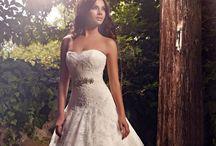 My wedding ideas / Alia's WEDDINGGGGGG