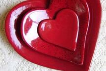 Hearts <3
