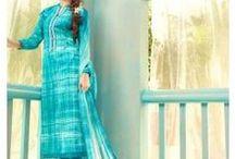 Indian Salwars Suits / Party salwar suits, reception suits, cotton regular wear, festive salwar kameez, wedding salwars, anarkalis, straight suits, office suits