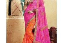 Sarees / shop sarees online in india