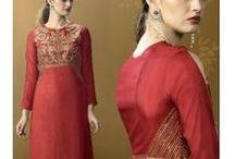 Kurta Kurti / Buy Best Kurta, Kurti  online shopping in India