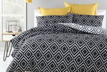 Autumn Winter 2016 / Our 2016 collection of Bedding and Accessories, available online with Fast Free Shipping Australia Wide