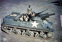 Modelling - US M7 HMC - M8 HMC - M12 SPG