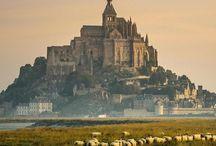 Rennes Bretagne France