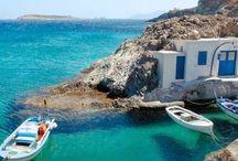 LOVE GREECE