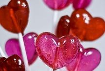 Suus en haar Valentijn