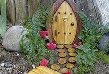 Onze Suus tuiniert / Hier vind je tips over tuinieren en alle aanverwante zaken, die volgens Onze Suus met de tuin te maken hebben. Tips about gardening and all things related to having a garden.