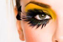 .:. make up .:.