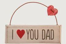 ΠΑΤΕΡΑΣ / Μπαμπάς, Πατέρας, παιδί και διαζύγιο, δικαιώματα γονέων στην Ελλάδα. Equal Parenting http://equalparentinggreece.blogspot.gr/