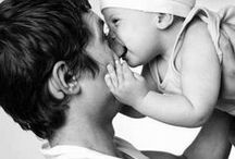 ΜΠΑΜΠΑΣ / Μπαμπάς το άλλο μισό της Ζωής μας http://equalparentinggreece.blogspot.gr/