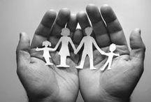 Γονεϊκη Ισοτητα - Equal Parenting / A Greek Campaign Page for divorced fathers and the children of divorced parents. Co parenting - Shared Custody - Law Equality to Fathers. http://equalparentinggreece.blogspot.gr/  ΚΟΙΝΗ ΕΠΙΜΕΛΕΙΑ- ΕΝΑΛΛΑΣΣΟΜΕΝΗ ΚΑΤΟΙΚΙΑ- ΙΣΟΤΙΜΟΙ ΓΟΝΕΙΣ Η σελίδα λειτουργεί απο την Αγανάκτηση, Αδικία και Ταλαιπωρία που υφίσταται ο Κάθε Ελληνας Γονιός, είτε είναι μητερα είτε είναι πατέρας.