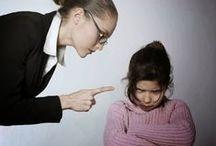 ΓΟΝΙΚΗ ΑΠΟΞΕΝΩΣΗ / Γονική Αποξένωση, Γονική Χειραγώγηση, Ψευδείς Αναμνήσεις. Ποιός γονέας τις προκαλεί και για ποιο λόγο. Τρόποι αντιμετώπισης http://equalparentinggreece.blogspot.gr
