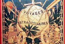 Rétrospective édition 2010 / Retrouvez dans ce tableau les documents présentés en 2010 dans le cadre de Patrimoine[s] écrit[s] en Bourgogne !