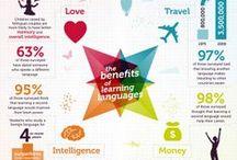 Translation & Language