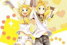 ♪ Vocaloid ♫Utaite