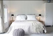 Vakantiehuis inspiratie Belgie / Leukste vakantieadressen belgie, Belgium, B&B, Hotels, Vakantieadres, logeeradres, Holiday, Europe, weekendje weg, places to stay, vakantie, kids