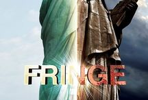 Fringe / The team uses fringe science; special techniques to investigate a series of unexplained, ghastly occurrences, which are related to mysteries surrounding a parallel universe.