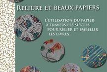 Les expos de 2015 / Retrouvez ici les affiches des expositions proposées dans le cadre de l'édition 2015 de Patrimoine[s] écrit[s] en Bourgogne