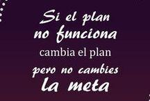 """Viernes de frases / Economizar no es apostar por lo más barato, sino elegir la opción que más se ajusta al fin que se persigue""""   Rafael del Pino"""
