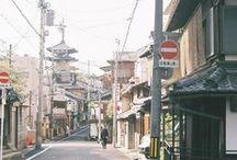 a: kaichou wa maid-sama! / Three idiots stalk a local couple.
