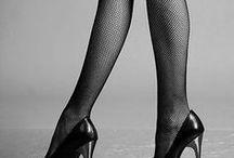 aes: everything is sex / oc: safi succubus/cis girl/aro/ace/stripteaser