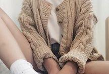 aes: soft smell of coffee / oc: jezabel chloe rosenfield true-blood vampire/cis girl/lesbian/coffee shop owner
