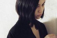 aes: restauratrice d'art / oc: marceline amelie englert ???/trans girl/straight/art restaurateur/museum curator
