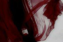aes: blood freak / oc: elizabeth bathory