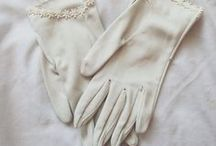 f: the handmaiden