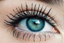 Beauty/Makeup Tips