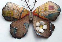 crafts / by haldun yilancioglu