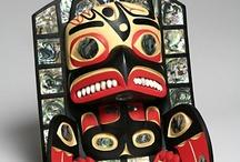 domestic  arts&mask