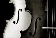 music / by haldun yilancioglu