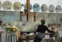 atelier&artist