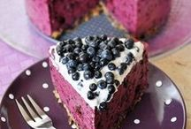 Recipes / Recipe ideas and food news with regional flavor.
