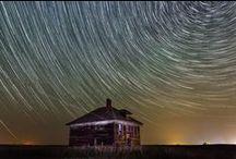 Scenic South Dakota