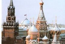 Magnífiques edificacions i llocs d'arreu del món