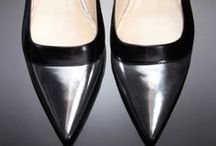 Shoe Dept. / It's true. These are the Best Shoes to Buy Now, Wear Now, straight from the experts on the shoe floor.