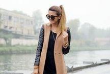 Jacket Inspo